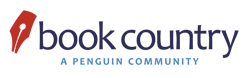 Book Country