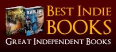 Best Indie Books