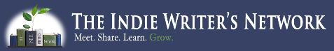 Indie Writer's Network