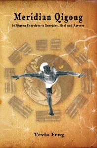 Meridian Qigong book