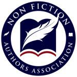 Nonfiction Author's Association