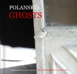 Polanski's Ghosts