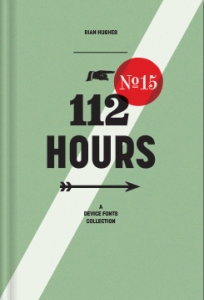 112 Hours