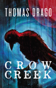Crow Creek Review