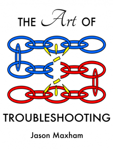 The Art of Troubleshooting Review