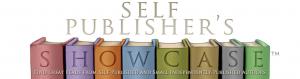 Self-Publisher's Showcase