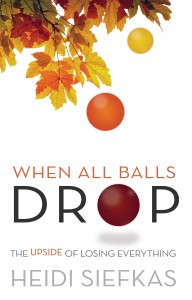 WhenAllBallsDrop Cover
