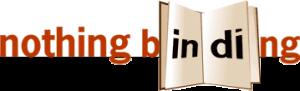 Nothing Binding