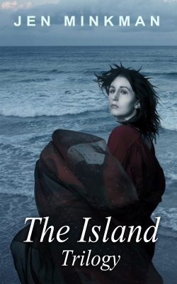 The Island Trilogy