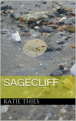 Sagecliff