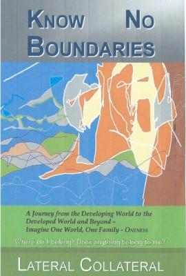 Know No Boundaries