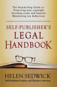 SP-Legal-Handbook-Kindle-cover