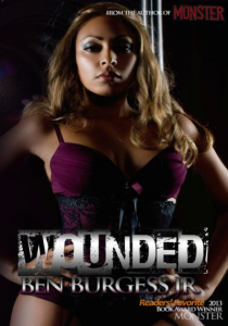 Wounded Review