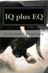 IQ plus EQ