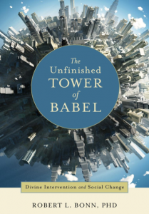 The Unfinished Tower of Babel
