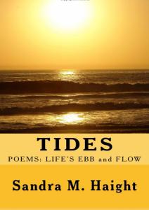 Tides by Sandra Haight