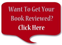 Get your book reviewed at SPR