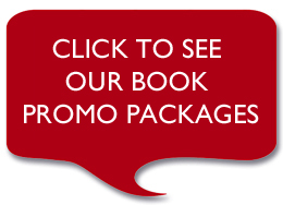 Browse Book Promo Packages