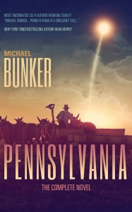 bunker_pennsylvania_omnibus_ebookedition