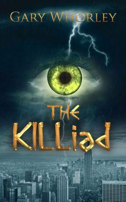 The Killiad