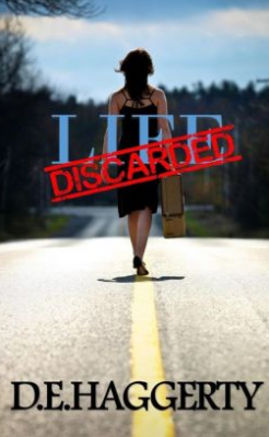 Life Discarded