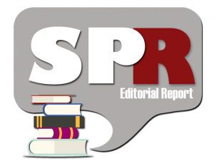 Editorial Report for Indie Writers