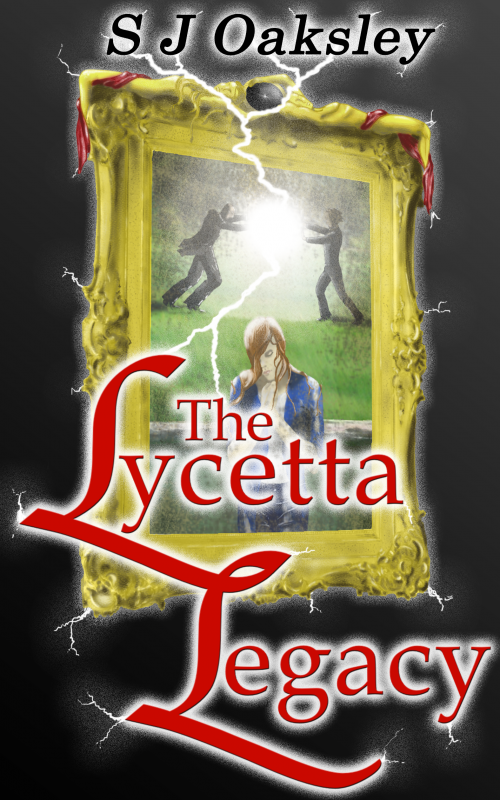 The Lycetta Legacy