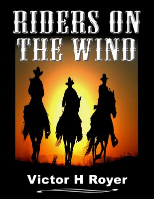Riders on the Wind