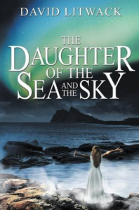 Daughter of the Sea and Sky