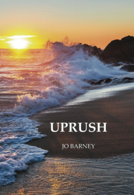 Uprush
