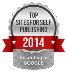 Top Self-Publishing Sites - Google