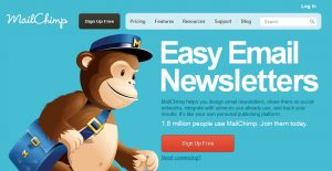 mailchimp-manual