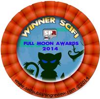 winner scifiweb