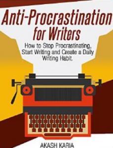 antiprocrastination