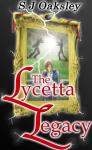 lycetta legacy