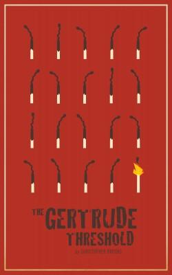 The Gertrude Threshold