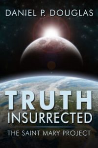 Truth-Insurrected