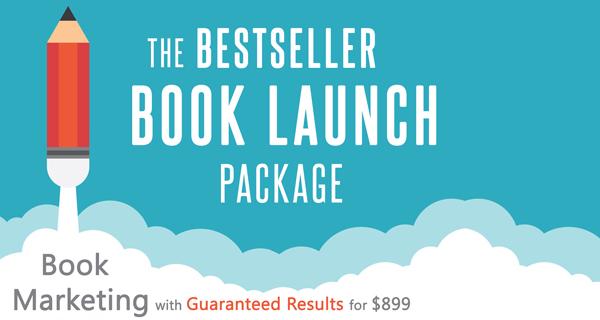 bestsellerbookpackage