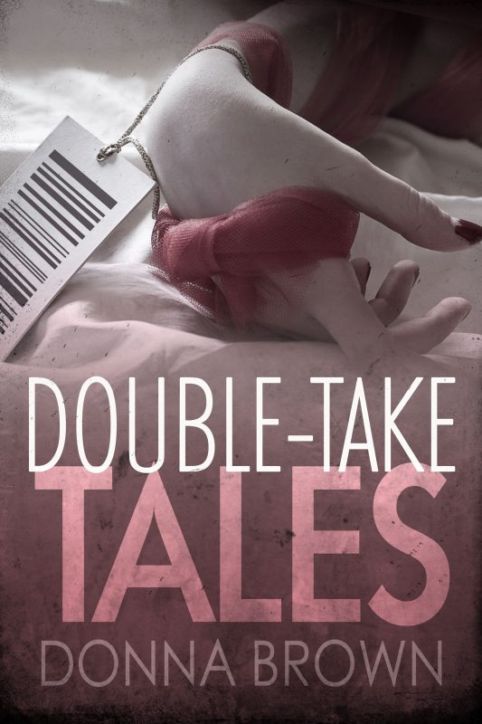 Double-Take Tales