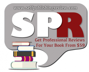get reviewed at spr