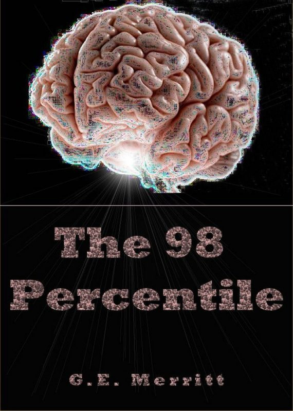 The 98 Percentile