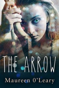 The Arrow by Maureen O'Leary
