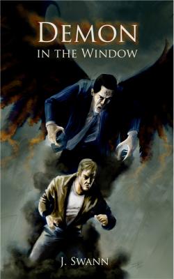 Demon in the Window