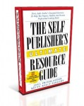 Self-Publisher's Ultimate Resource Guide