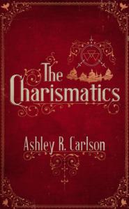 The Charistmatics
