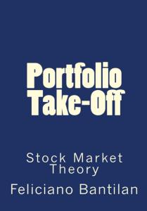 Portfolio Take-off