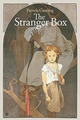 The Stranger Box