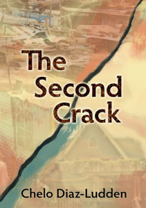 The Second Crack