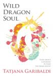 wild dragon soul