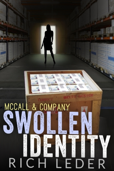 McCall & Company: Swollen Identity